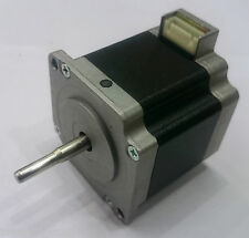 Nema 23 10.1 Kg-cm Stepper Motor for CNC/Robotics/DIY Projects
