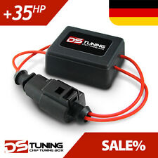 CHIPTUNING CHIP TUNING VW T5 T 5 1.9 TDI 84 102 105 PS 2.5 TDI 131 174 PS