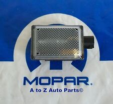New Dodge Ram, Dakota, Durango Under hood Light / LAMP ASSEMBLY, OEM Mopar