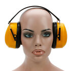 Gun Shooting Adjustable Soundproofing Ear Muff Noise Hearing Protector  30db
