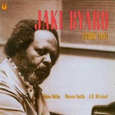 Jaki Byard ‎– Family Man / Muse Records New & Factory sealed vinyl