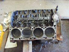 Dodge Ram II 1500 Motorblock (1)