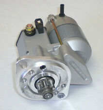 JEEP Willys 12 Volt Replacement Starter MDM6005 CJ's and John Bean