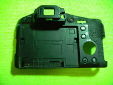 GENUINE SONY DSC-RX10 BACK CASE COVER PART FOR REPAIR