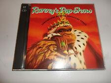 CD  Ronny's Pop Show 24