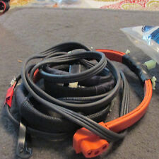 engine block heater carlor nos 1990 1997 ford aerostar engine block heater wiring harness asby f09z6b018a