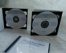 Relaxation CD. Stress Anxiety Depression Panic attacks Insomnia Dual CD.