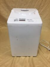 Breadman Bread Machine Automatic Bread Maker TR442