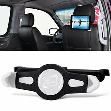 Universal Car Back Seat Headrest Mount Holder For iPad 2 3 4 5 Air / Mini Retina