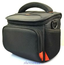 Camera Case bag for Panasonic Lumix DMC FZ100 FZ40 FZ35 GF2 FZ100 FZ45 FZ38 FZ70