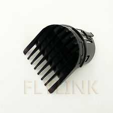 For PHILIPS  HAIR CLIPPER QC5510 QC5530 QC5550 PRECISION COMB ATTACHMENT 1-3mm