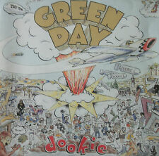 Green Day - Dookie   (CD) . FREE UK P+P .......................................