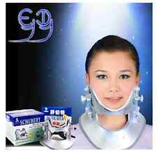 New Schubert cervical traction device household cervical traction device neck
