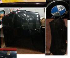 BMW E36 Toruing bj.96 Motorhaube vorn vorne Haube schwarz gebraucht b. Nürnberg