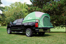 Napier Backroadz Truck Tent For Toyota Tundra / T-100 8 ' Long Bed Camping 13011