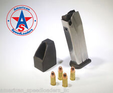 Springfield XD XDM 9mm or 40 S&W Magazine Speed Loader by AMERICAN SPEEDLOADERS