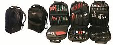 TOOLPAK BACKPACK TOOLBAG by PAKTEK tool pack tool Bag ToolPack pack