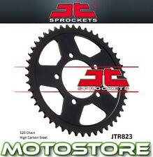 39T JT REAR SPROCKET FITS SUZUKI GS500E K-Y K1 K2 K3 K4 K5 K6 K7 1988-2007