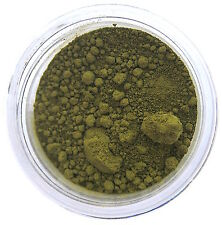 Chartreuse Green Petal Dust 4g for Cake Decorating, Fondant, Gum Paste