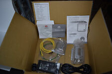 HUAWEI HES-319M   OUTDOOR CPE WIMAX - 1 YEAR WARRANTY