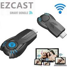 EZcast V5ii Smart TV Stick Media Player Wireless HD Miracast Dongle DLNA Airplay