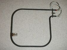 Black & Decker Bread Machine Heating Element B1800 parts