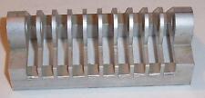 Vintage Sho-Bud Pedal Steel Guitar 10 String Guide Roller Nut 0366-