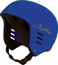 Bumper Helmet - BLUE - Adult - Kayak,Canoe,Sail,Watersports,Centre,Instructor