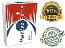 Penidrol Max - Penidex Extra -Efficace allargamento del pene!Fino a 7,5 xtrasize