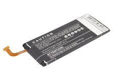 High Quality Battery for Huawei Ascend G6 Premium Cell