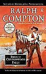 Trail to Cottonwood Falls by Ralph Compton and Dusty Richards (2007, Paperback)