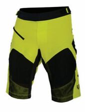 Pearl Izumi BMC Trailcrew Veer Short With Liner Lime - XXL - 215452