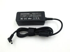 19V 2.1A LAPTOP Adapter Power Charger for ASUS Zenbook UX21A UX31A UX32A