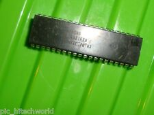 INTEL 8088 CPU