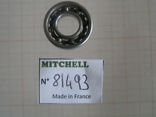 ROULEMENT BILLE MITCHELL 498 & autre MOULINET STEEL BALL BEARING REEL PART 81493