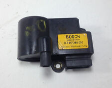 SKI DOO 1980 BLIZZARD BOSCH CDI COIL 1 217 280 050 IN GOOD USED CONDITION