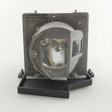 Projector Lamp SP.88R01G.C01 W/Housing for OPTOMA EP706/EP706S/EP709/EP709S