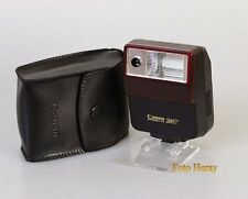 Canon Speedlite 244T Blitzgerät für Canon T Serie Y1206
