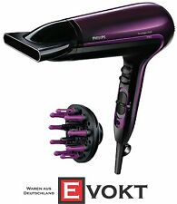 Philips HP8233/00 Hair Dryer with Ion Technology and Turbo Boost GENUINE NEW