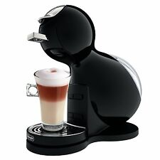Delonghi EDG420.B Black Melody 3 Nescafe Dolce Gusto Coffee Capsule Machine