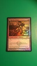 MTG Magic FOIL WPN - Vault Skirge/Scrige du caveau, French/VF