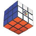 Rubik's Cube Brain Teaser Puzzle Toy Twists Rubiks Rubik Rubix Rubic Original