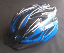 New 2017 Giant MTB Cycling Helmet, fully adjustable,17 vents and detachable peak