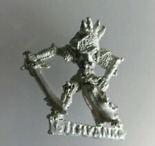 ADD69 githyanki tsr via games workshop citadel GW AD&D pose1 variant? r.r martin