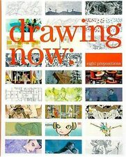 Drawing Now: Eight Propositions by Laura Hoptman (Hardback, 2002)
