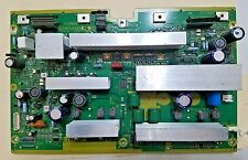 VIZIO TNPA4393AE SC BOARD FOR VP503HTTV10A