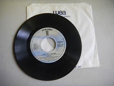 EAGLES i can't tell you why / the greeks don't want no freaks ASYLUM   45