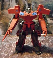 CUSTOM TRANSFORMERS GENERATIONS PRIME RID 2015 PREDACON BEAST WARS INFERNO