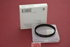Leica UVa Filter E 55mm - 13 373 #ja