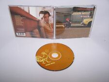 Waiting for My Rocket to Come by Jason Mraz CD, Oct-2002, Elektra